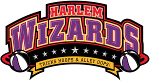 wizards-primary-logo