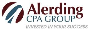 Alerding CPA Group