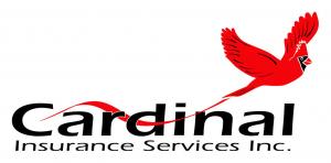 Cardinal Insurance Services Inc