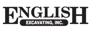 English Excavating, Inc.