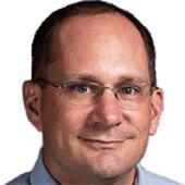 Craig Hendrick