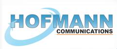 Hofmann Communications