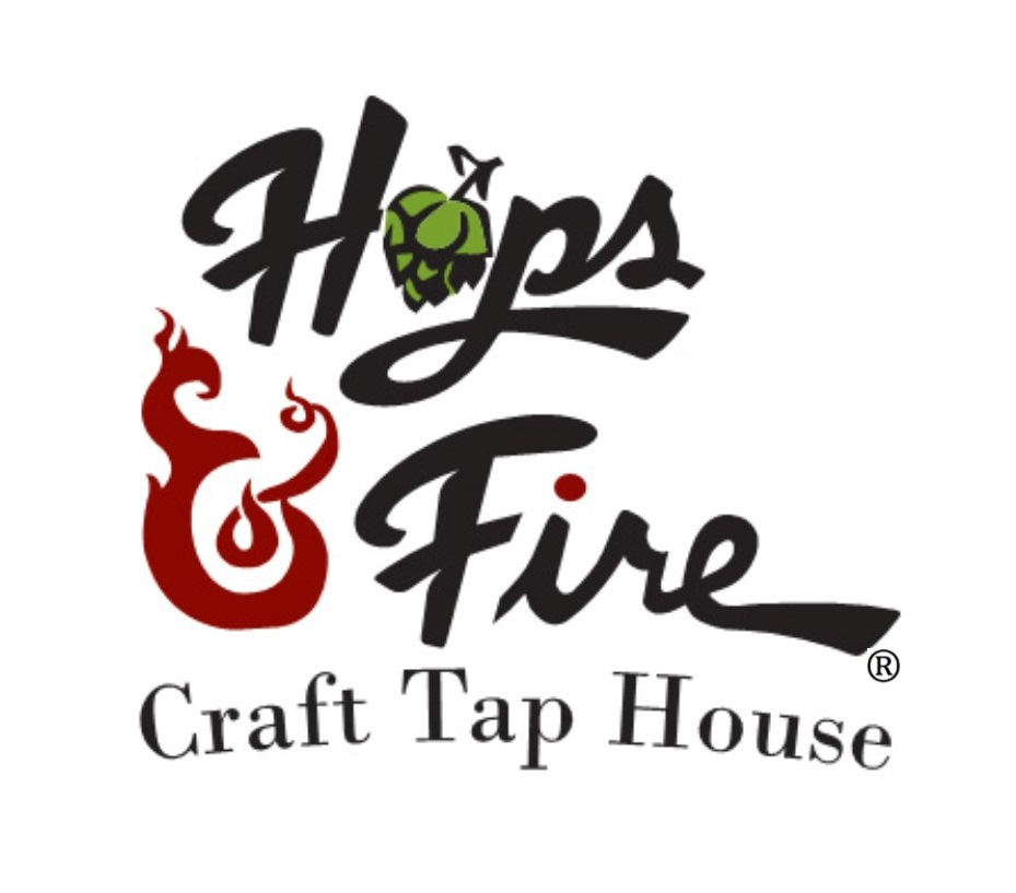 Hop's and Fire