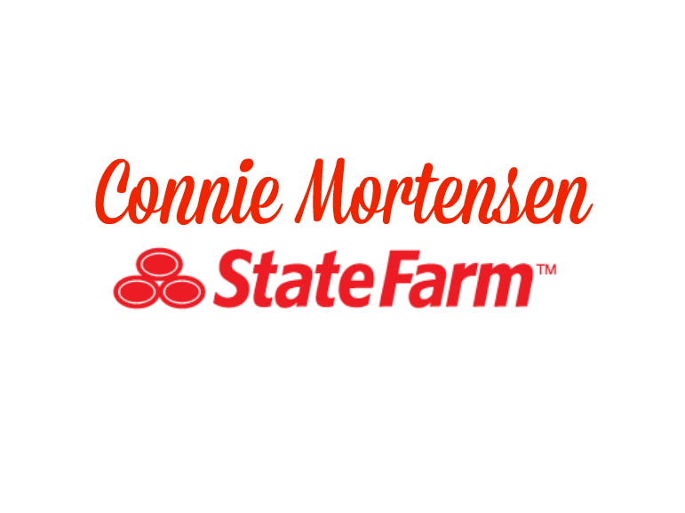 Connie Mortensen State Farm