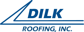 Dilk Roofing