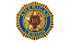 American Legion Post #355