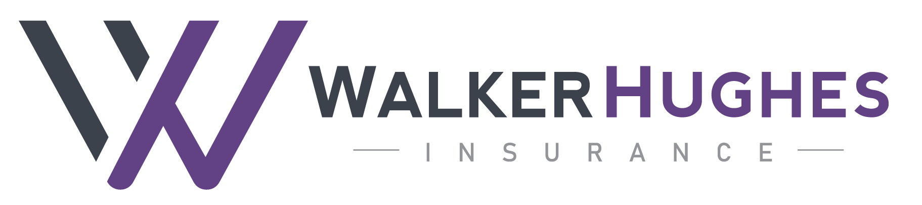 Walker Hughes Insurance